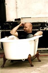 Markus Pabst